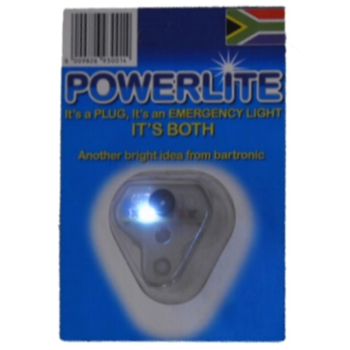 powerlite-buzzer-packaging- Synergy
