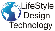 Lifestyle Design Technology