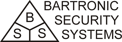 Bartronics Security